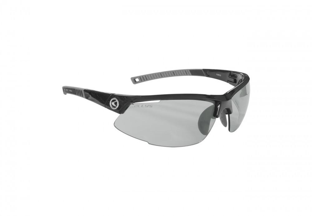 Kellys Force Photochromic napszemüveg - KerékpárCity Bicikli Bolt ... 0a3335e2fb