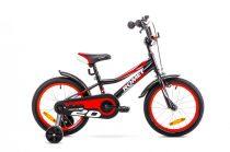 Romet Tom 20 gyermek kerékpár