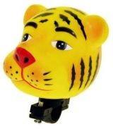 Csepel tigris duda