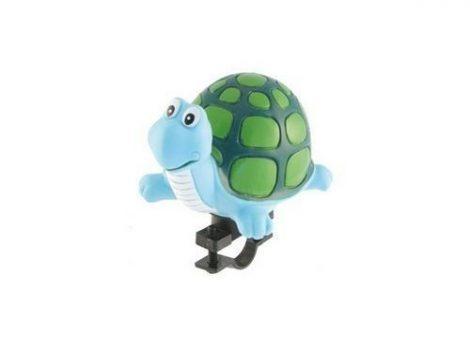 Csepel teknős duda