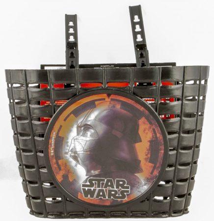 Disney Star Wars gyerek kosár