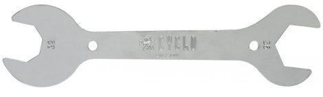 Weldtite 36/40mm kormányfej kulcs