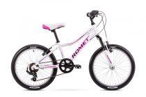 Romet Jolene Kid 2 20 gyermek kerékpár