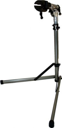 Marwi alu kerékpárszerelő állvány