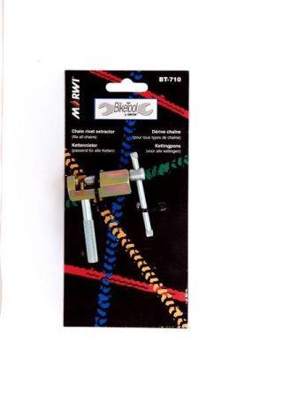 Marwi BT710 láncbontó
