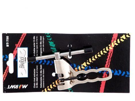 Marwi BT750 láncbontó