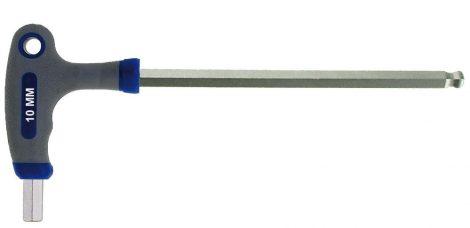 Imbuszkulcs 10mm