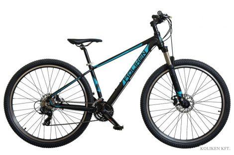 Koliken MTB 29er kerékpár