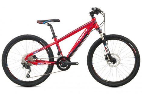 """Nakita Kidz 5.5 24"""" gyerek kerékpár kerékpár"""