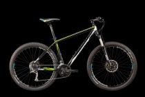 Neuzer Menton női pedelec kerékpár