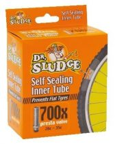 Dr.Sludge 24x1,75-2,125 belső