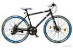 Galaxy XT 3.0 férfi fitness kerékpár több színben