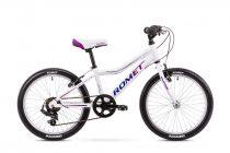 Romet Jolene Kid 1 20 gyermek kerékpár