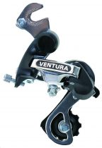 Ventura hátsó váltó