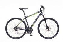 Neuzer X300 férfi crosstrekking kerékpár
