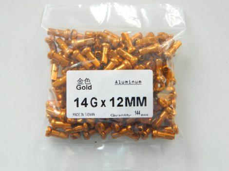 CN alumínium küllőanya