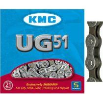KMC UG51 lánc