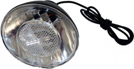 Csepel dinamós első lámpa