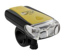 Tour de France 2LED első lámpa