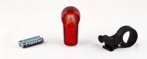 Csepel 3LED hátsó lámpa
