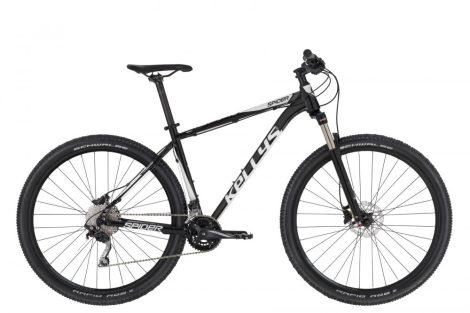 Kellys Spider 90 29er kerékpár