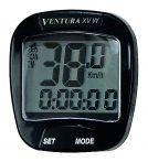 Ventura 15 funkciós kilométeróra