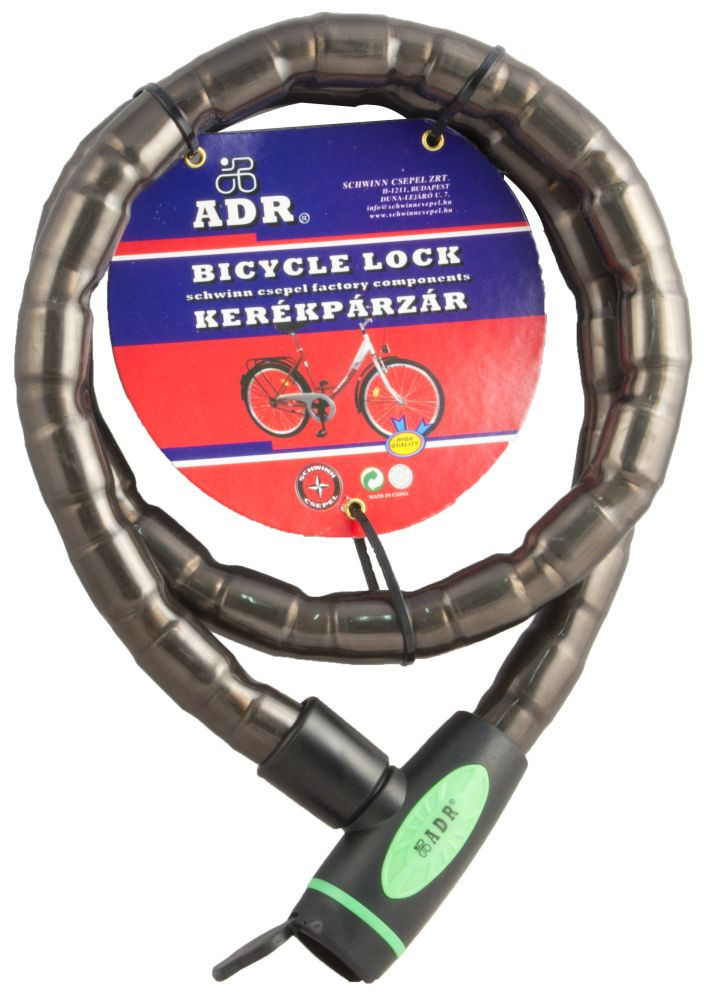 3af05a798472 ADR görgős 22x1200 lakat - KerékpárCity Bicikli Bolt & Kerékpár Webshop
