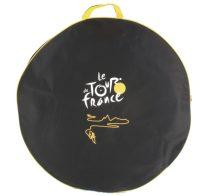 Tour de France kerékszállító táska
