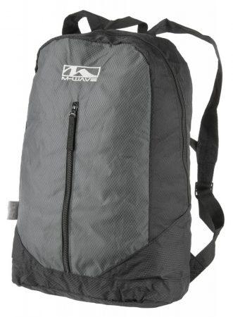M-Wave 21L hátizsák