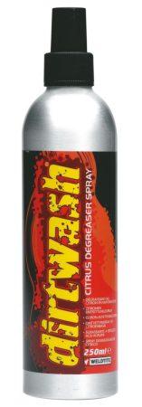 Weldtite lánczsírtalanító spray 250ml