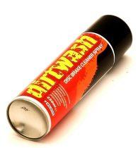 Weldtite tárcsafék tisztító spray 250 ml