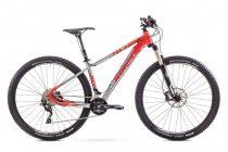 Romet JIG kerékpár Narancs