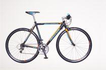Neuzer Courier RS fitness kerékpár több színben