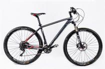 Nakita Spider 9.5 29er kerékpár