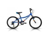 Alpina Bestar 10 gyermek kerékpár