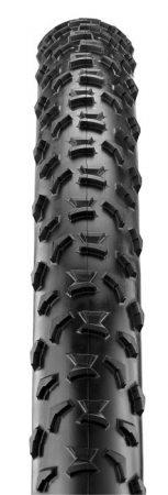 Ritchey Comp Z-Max Evolution 29er köpeny