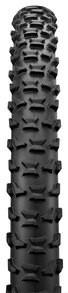 "Ritchey Comp Z-Max Grip 26"" MTB köpeny"