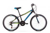 Romet Rambler 24 gyermek kerékpár