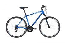 Kellys Cliff 30 férfi crosstrekking kerékpár