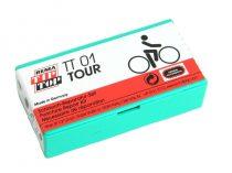 Tip-Top TT01 foltkészlet