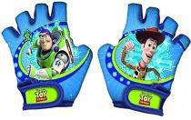 Disney Toy Story kesztyű