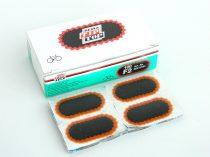 Tip-Top F2 100db/doboz folt