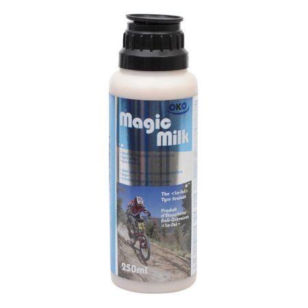 OKO Magic Milk defektgátló folyadék
