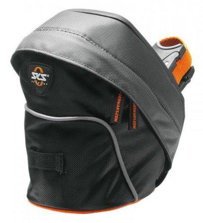 SKS Tour Bag nyeregtáska