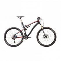 Nakita Blaze C Expert 27,5 kerékpár 53 cm