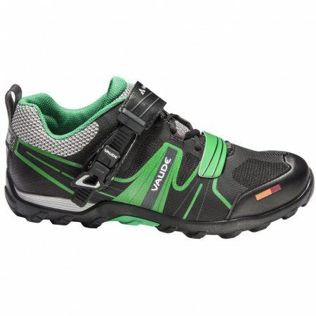 Vaude Taron Low AM kerékpáros SPD cipő 43
