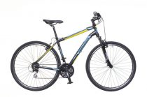 Neuzer X2 férfi crosstrekking kerékpár