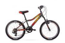 Romet Rambler Kid 2 20 gyermek kerékpár