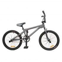 Mali Tyrant BMX kerékpár 2 LEGJOBB AJÁNLAT