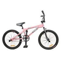 Mali Tyrant BMX kerékpár 1 LEGJOBB AJÁNLAT